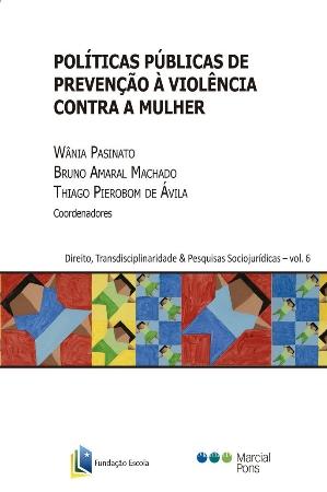 [Políticas Públicas de Prevenção à Violência contra a Mulher]